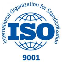 Audyt nadzoru Systemu Zarządzania Jakością ISO 9001 oraz Środowiskiem 14001