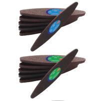 Segment ścierny – Typ 9050