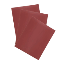 Papier ścierny – Typ ACX – Farby lakiery i szpachle, Tworzywa sztuczne, Drewno, Stal