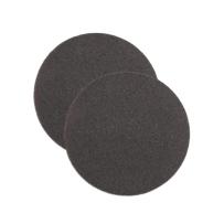 Papier ścierny – Typ CEX – Kamień, Beton, Drewno, Tworzywa sztuczne, Farby lakiery i szpachle, Szkło