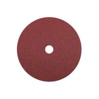 Fibra – Typ KFA – Stal, Tworzywa sztuczne, Drewno, Farby lakiery i szpachle