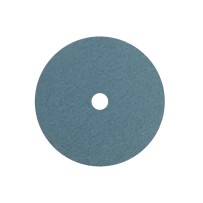 Fibra – Typ KFZ – Inox, Stal, Drewno, Farby lakiery i szpachle